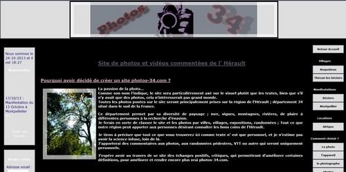 Photos34.com