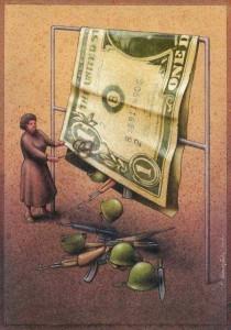 """""""Il est une chance que les gens de la nation ne comprennent pas notre système bancaire et monétaire parce que, si tel était le cas, je crois qu'il y aurait une révolution avant demain matin"""" Henri Ford"""