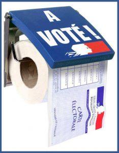 a_voté